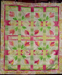 aug-21-2015-complete-ready-for-quilting