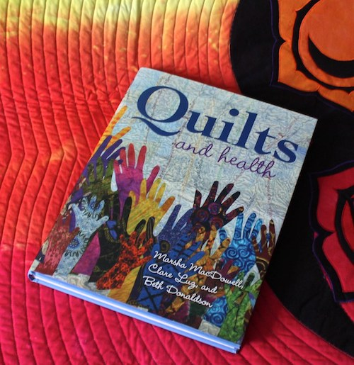 QuiltsandHealth_cover